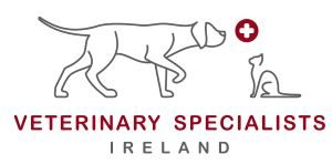 Veterinary Specialists Ireland at VetCon 2020