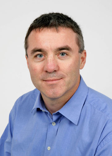 Neil O' Brien