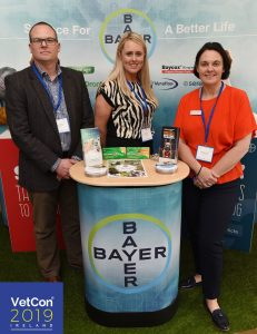 Bayer - VetCon 2020