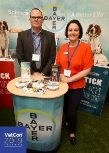 Bayer - Inspire VetCon 2020