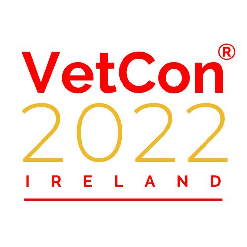 VetCon